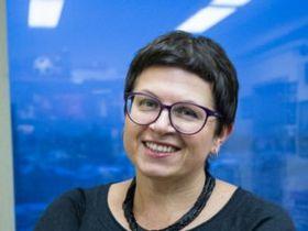Обзор EchoNews #38: «Последний этический квест Марины Королёвой на Эхе»