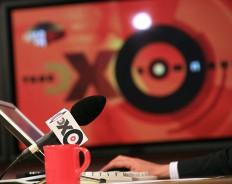 Обзор EchoNews #53: «Тревожные звоночки»