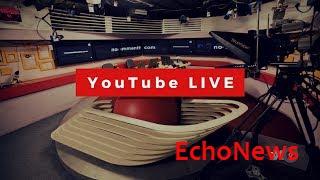 Обзор EchoNews #62: «Загнанные на YouTube»