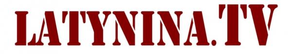 Обзор EchoNews #66: «Зачем теперь Эхо, когда есть ютюб?»